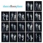 Dance Floor Plans