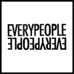 EveryPeopleWorkshop