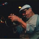 Ira Sullivan