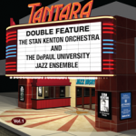 A Tribute to Stan Kenton